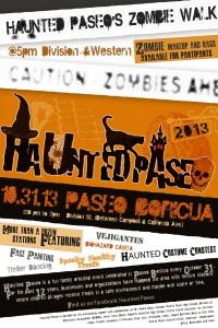 posterHP_2013
