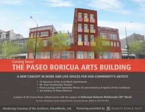 FINAL_PaseoBoricua_buildingPoster-letter-size